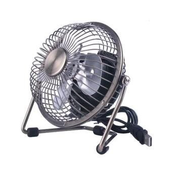 Harga Mini Fan USB Kipas angin Meja