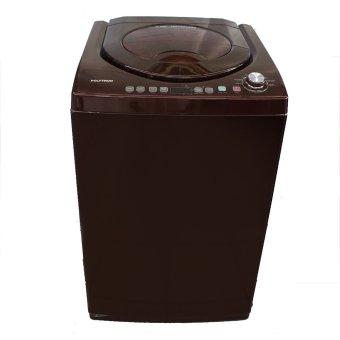 harga mesin cuci polytron