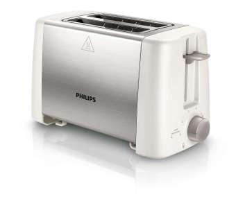 harga toaster