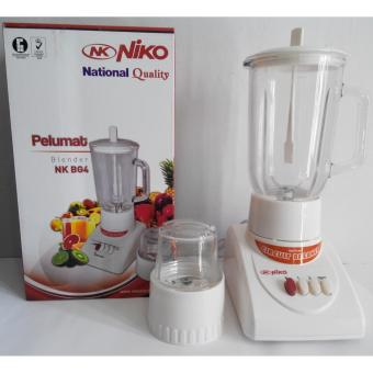 Harga Blender National Niko