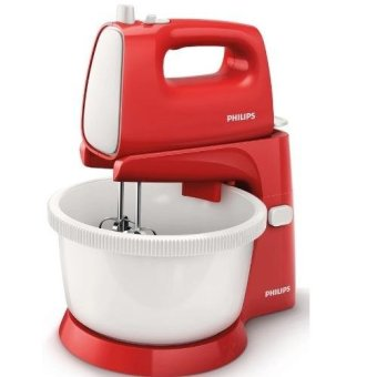 Harga Philips Hand and Stand Mixer HR1559