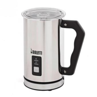 Harga Bialetti - Electric Milk Frother
