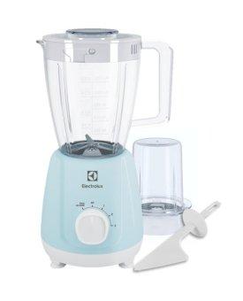 blender & Mixer electrolux