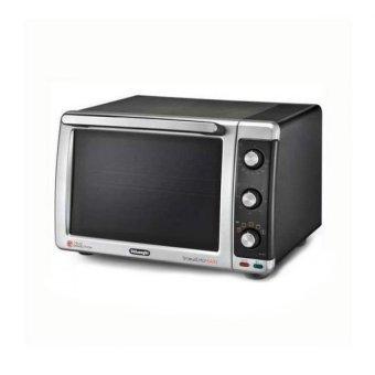 harga microwave / oven listrik