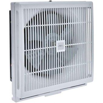 ventilasi udara maspion