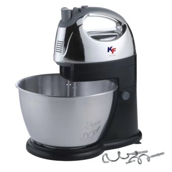 Harga KF Kind Future Stand Mixer KF-907CS