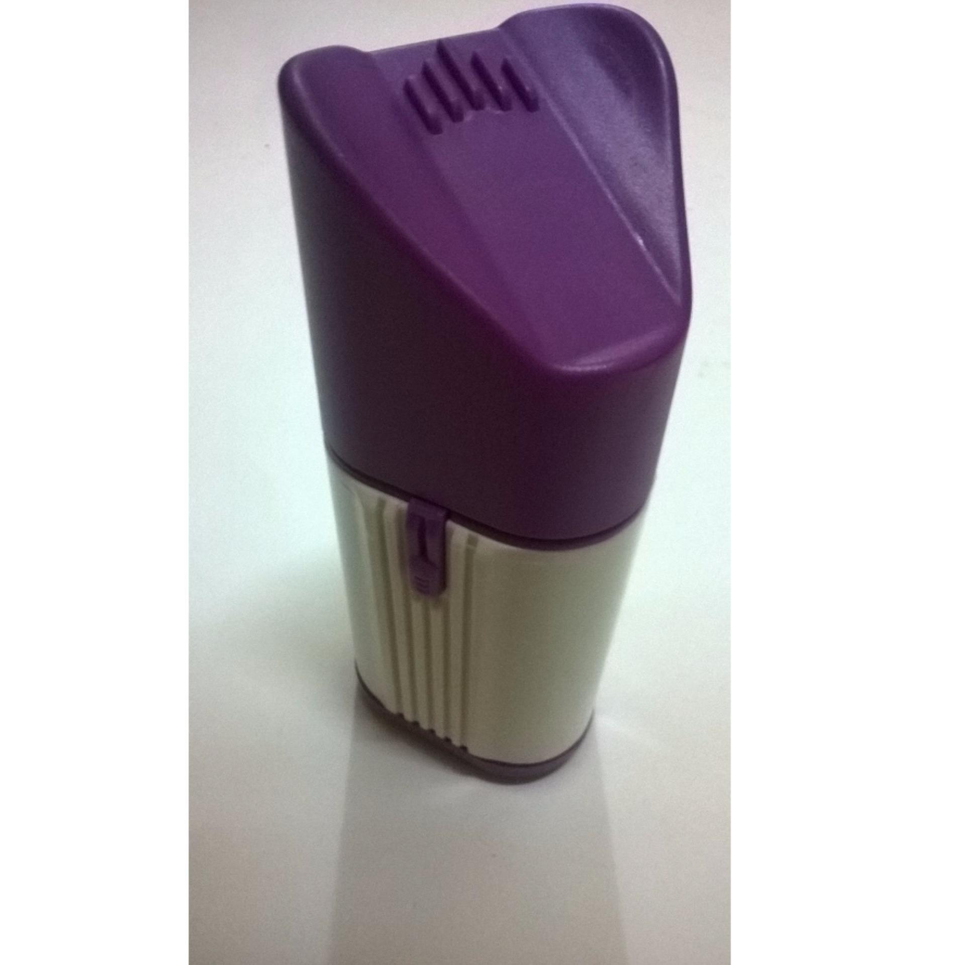 AC MINI DOUBLE BLOWER. Source · Jet Mini Fan Parfume [Ungu .