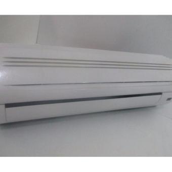 harga Kipas angin model Ac ready stock 2PK -Polos Lazada.co.id