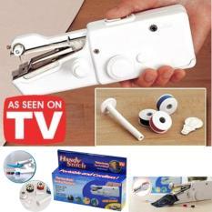Mesin Jahit  Tangan Portable HANDY STITCH ( Mini)