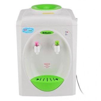 Miyako Dispenser Meja - 289 HC