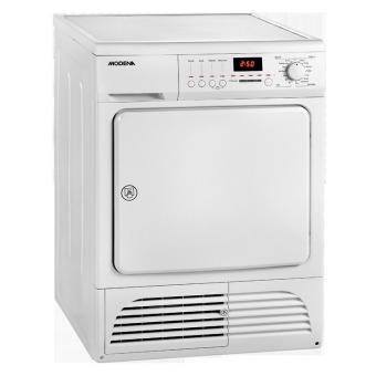 modena electric dryer ed 650