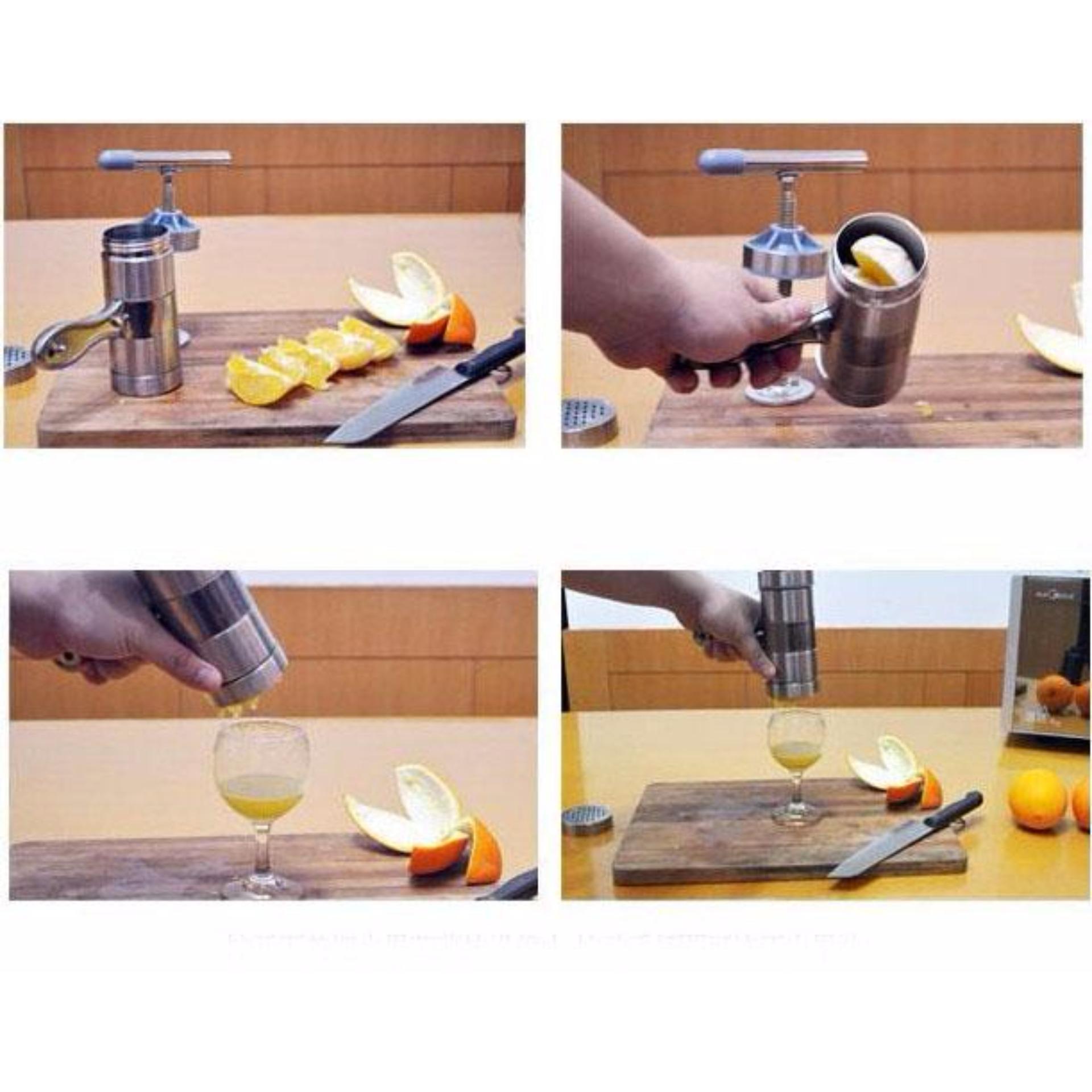 Noodle Maker / Alat Pembuat Mie Pasta .
