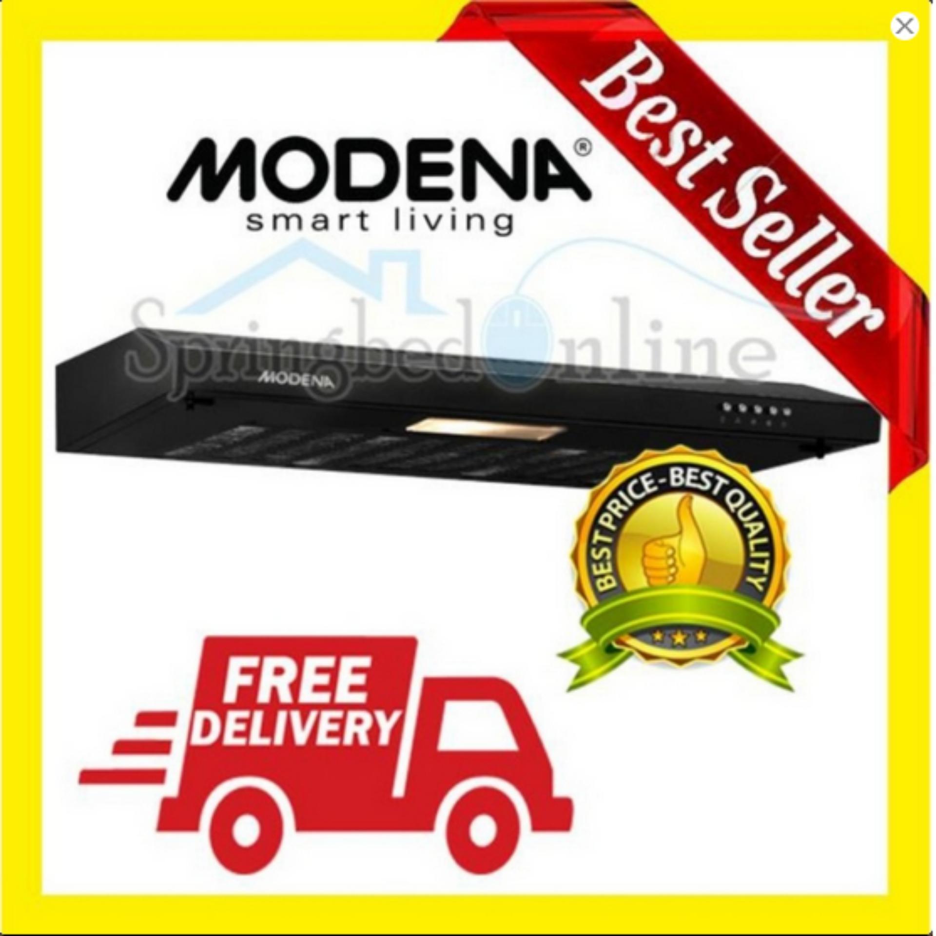 Flash Sale Paket Hemat Kompor Tanam Bh 1325 Dan Slim Cooker Hood Px Modena Built In Hob Gas 70 Cm 2 Tungku 1725  Pabrik 6001modena Harga