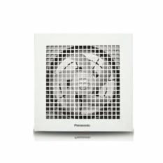 Panasonic FV-20TGU Ceiling Exhaust Fan [8 inch]