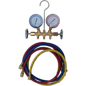 perkakas nankai manifold ac – peralatan ac perkakas tool