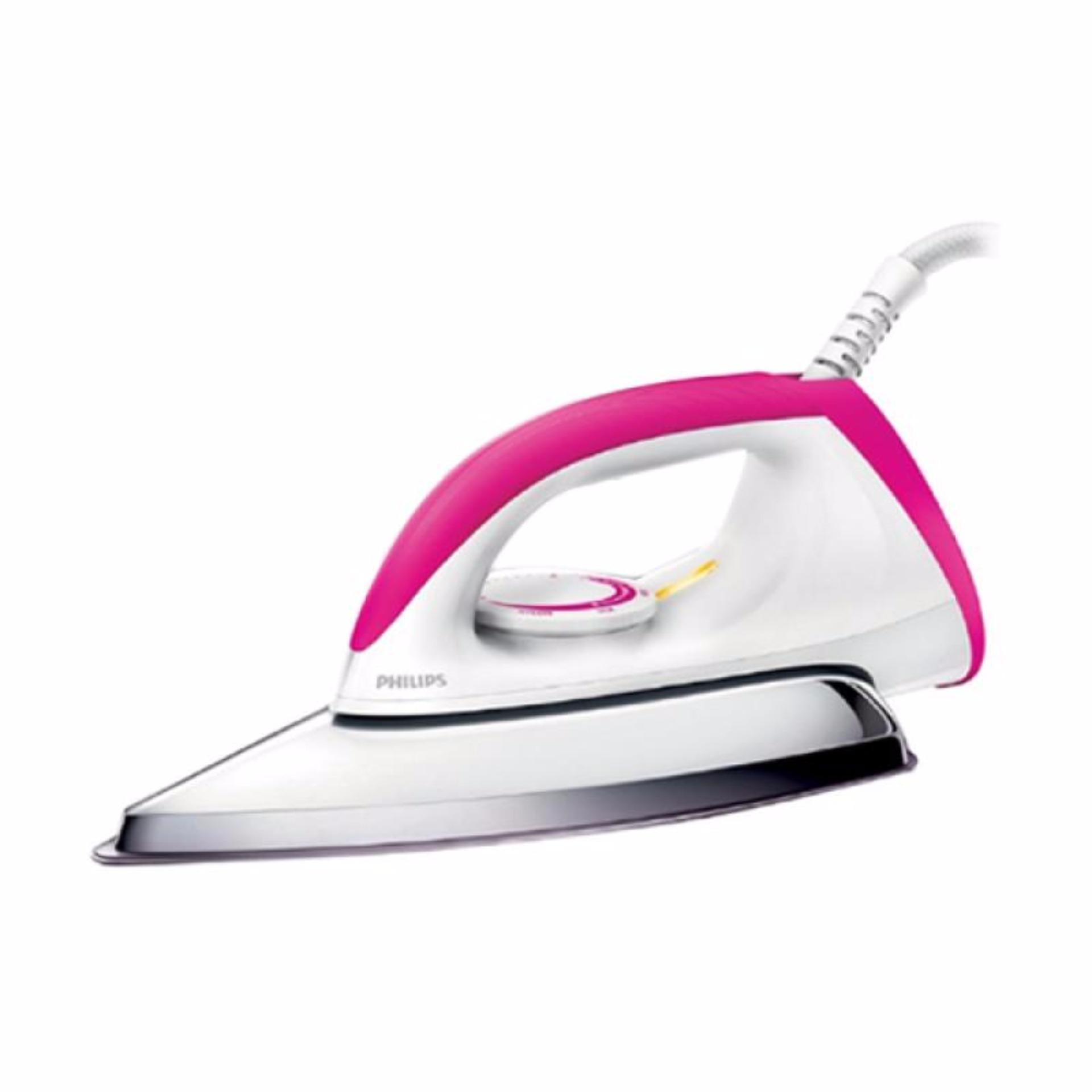 philips dry iron hd 1173