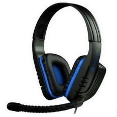 Sades Headset Gaming Chooper - SA711