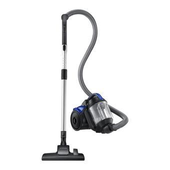Harga Black Decker Vacuum Cleaner Vm1450b1 Hitam Khusus Jabodetabek Source · Samsung vacuum cleaner VC21K5130VB Biru