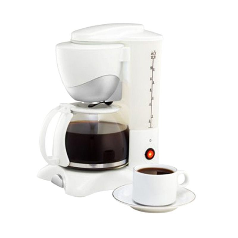Hario Syphon Coffee Maker Technica Maker TCA 3 Hitam Ezyhero Source. Mesin .