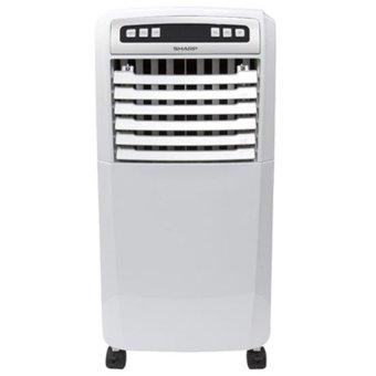 Membeli Sharp PJ-A55TY-W Air Cooler - Putih Harga Diskon RP 999.000 Beli Sekarang !!!