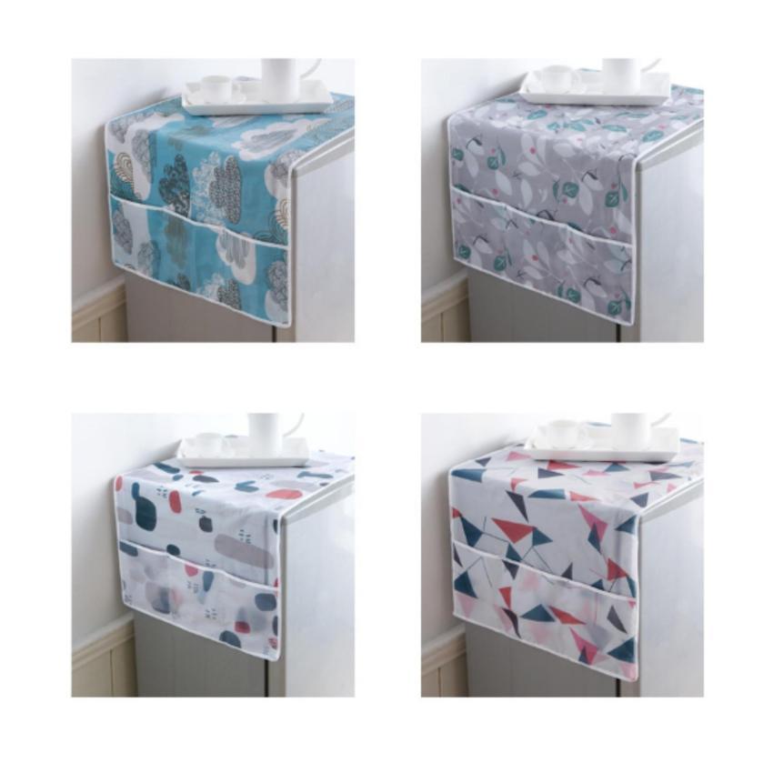 Home; Nadaga Box Duduk Kotak Penyimpanan Box Mainan Tempat Penyimpanan Barang Aj7. Mjstore Kulkas Organizer Penyimpanan Hemat Tempat Daftar Update Source ...