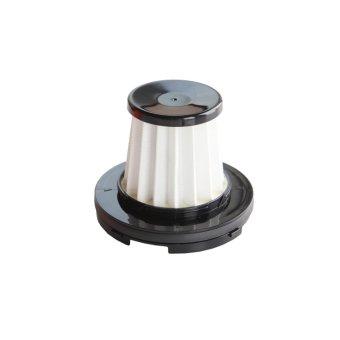 fasola seefektif memblokir adsorpsi udara jaringan debu filter debu