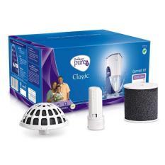 Unilever Pure It Germkill Kit Filter Air 3000L
