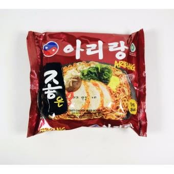 Arirang Chicken Fried Noodle