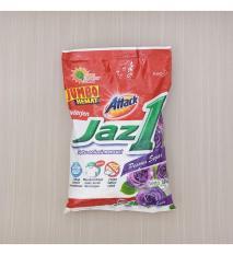 Attack Jaz1 Detergent Semerbak Segar 1.8Kg