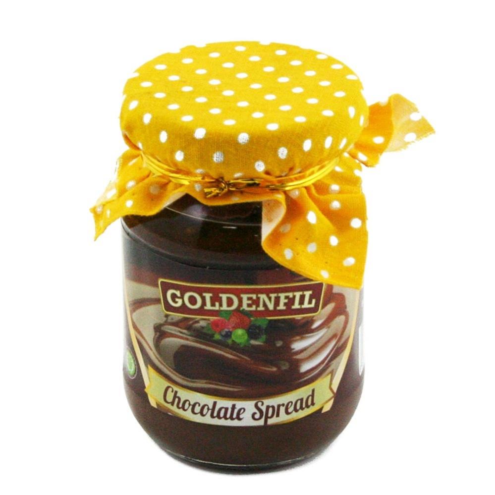 Welco Selai Sroberi 410g Murah Beli Harga Monica Legit Special Batang 410gr Goldenfil Coklat Pr Chocolate Spread 150 Gr Filling Bpom Mui