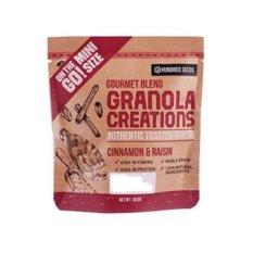 Granola Creations Mini Original Mix