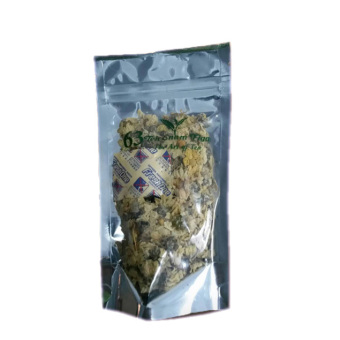 Harga Teh 63 - Crysant - Flower Tea
