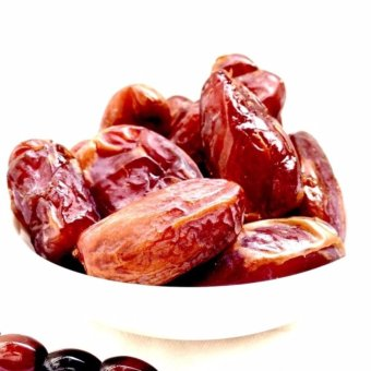 Harga Royal Dates Kurma Tunis 500 gr Korma Favorit Premium
