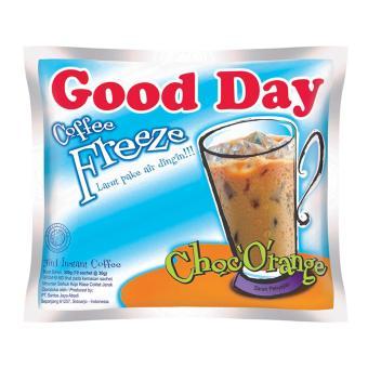 Cari Harga Abc White Instant Coffee Bag 20 Sachet 20 Gram Murah Source .