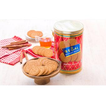 Harga Regal Marie Biscuits Spesial 1Kg