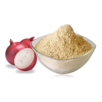 Harga HouseOfOrganix Natural Onion Powder ( Bawang Bombay Bubuk ) 70 Gr