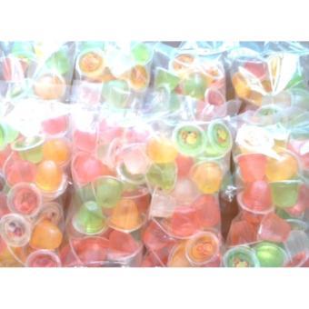 harga INACO Mini Jelly Aneka Rasa 1 kg Lazada.co.id