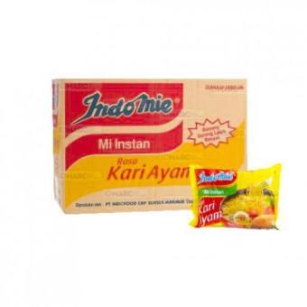 Related products : OXONE OX-355AT Pasta Maker/Gilingan Mie/Gilingan Molen -