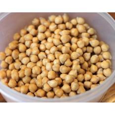 Kacang Arab 1000 gr 1000gr 1000gram 1000 gram 1kg 1 kg