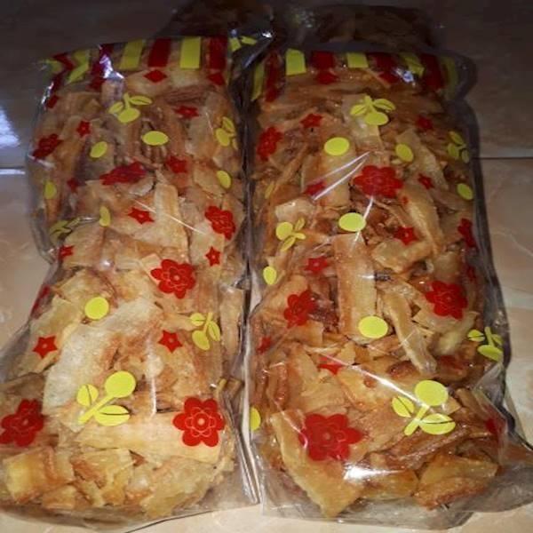 ... Astor Wafer Double Coklat 4 Kotak 150 gram Biskuit Keluarga Teman Wisata IDR Source