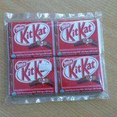 Nestle kitkat (original )