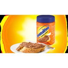 Ovomaltine Crunchy Cream 400Gr