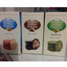 Paket Cemilan Kue Lebaran Isi 8 Snack Source · The Little Snacks Sumpia .