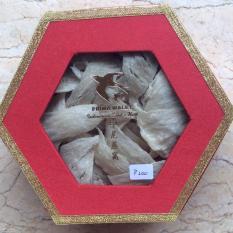 Sarang Burung Walet  Fragment 100 Gram