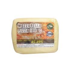 StarStore Keju Mozarella Pizza 200g / Mozzarella Cheese / Pasta