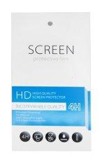 1 Set of Alcatel Pixi 4 5.5 OT 5012 Screen Protector (1 Clear + 1 Matte)
