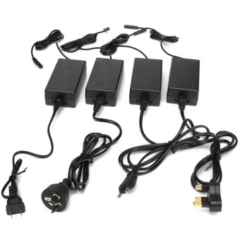 12V 3.6A AC/DC Charger for Microsoft surface PRO 1 & 2