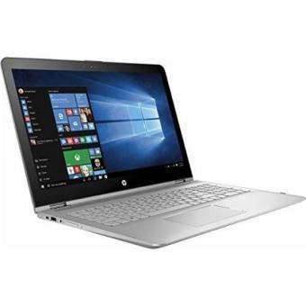 Spesifikasi 2017 Newest HP Envy x360 15.6