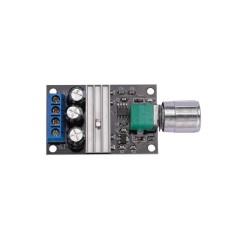 Rp 57.000 2018 Lebar Pulsa PWM Modulator DC 6 V 12 V 24 V 28 V