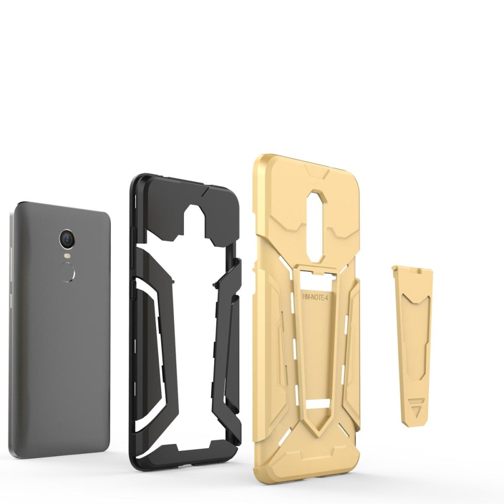 Elegance Protection Hardcase For Xiaomi Redmi Note 3 Pro Prime Versi. Source .